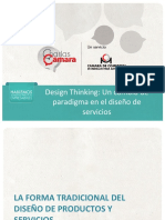 HDBP MAYO 21 PARTE II.pdf