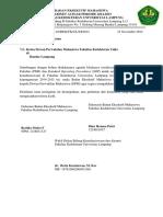 Sosialisasi DPM.pdf