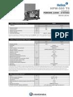 HPW-560 T6_E