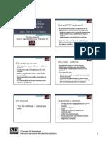 Presentation-Oct.-5-GFSI-Spanish.pdf
