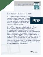RespEx_978850208023_13.pdf