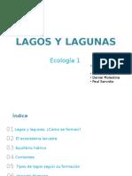 LAGOS_Y_LAGUNAS.pptx