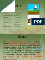 6. Keracunan AP&PC