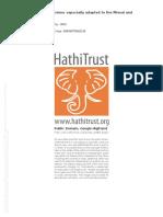 Mantrina Missal Breviary Latin Primer