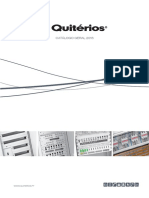 Quiterios Catalogo.pdf