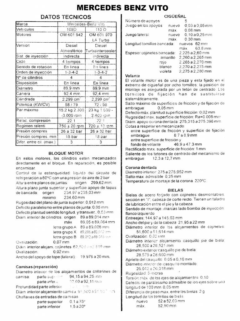 manual taller mercedes vito y clase v 2 3.pdf