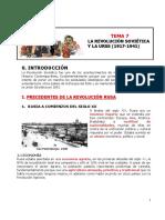 TEMA 7 - REVOLUCIÓN RUSA.pdf