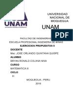 CARTULA UNAM 1