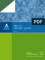 Polysulfone design guide.pdf