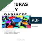 PINTURAS-Y-BARNICES-INFORME (7)