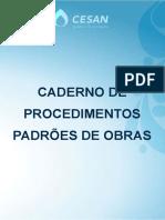 Caderno_de_Procedimentos_Padroes_de_Obras.pdf