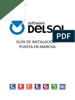 Guia de Instalacion y Puesta en Marcha 2016 (1)