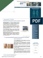 BRAZZINI Instituto de Radiología Intervencionista VERTEBROPLASTIA