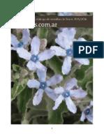 Catalogo_2015_Salvias_com_ar_FLORES.pdf