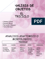 Docslide.com.Br Analisis Del Triciclo