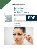 Ef519 Esp Dermo Preguntas