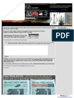 FAKE MEDIA BUSTED 82-221-129-208.pdf