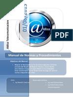 Manual de Normas y Procedimientos Aldisa-Eglobal.pdf