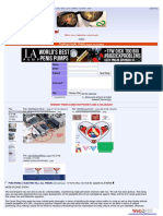 PING PONG 2 ELECTRIC KILL ALL PEDOS 8ch-net.pdf