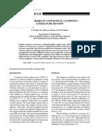 CTEV.pdf