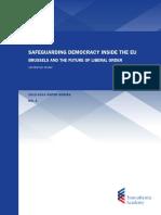 Muller_SafeguardingDemocracy_Feb13_web.pdf