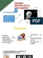 deterioro-cognitivo