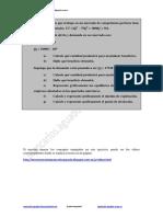 ejercicios_resueltos_de_competencia_perfecta.pdf
