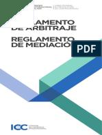 ICC_865_SPA_Arbitraje-Mediación.pdf