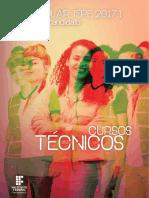 Manual_Tecnico_2016_10_10.pdf