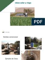 Bombeo solar.pdf