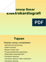 Konsep Dasar Elektrokardiografi-1