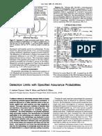 Artículo de Revista Calculo LDM Curva de Residuales Calibrado