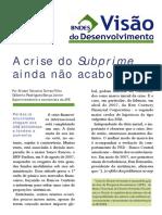 Torres - ainda a crise.pdf