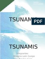 tsunamitrabajo-120903232329-phpapp01