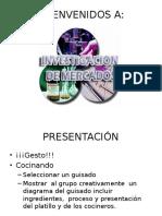 presentacic3b3n-de-la-materia.pptx