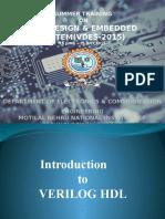 Presentation2(1).pptx
