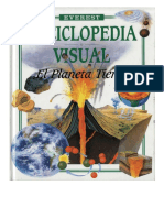 Enciclopedia Planeta Tierra