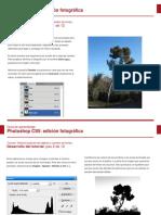 ´05-desincrustacion de fondos.pdf