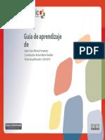 01-Realización-de-un-primer-proyecto.pdf