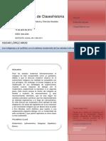 lopez-indigenas-conflicto.pdf