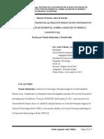 Informe de Lectura - Neuropsicologia2