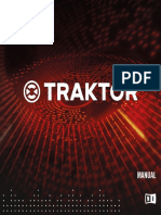 TRAKTOR Manual English.pdf