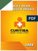 ProtocoloAtencaoaMulheremSituacaodeViolencia.pdf