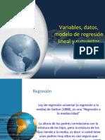 Variables y Modelos_final2