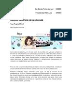 Sitio-Web (1)