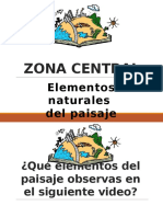 CLASE 8 - 5° BASICO - UNIDAD 1 - ZONA CENTRAL NATURAL (PPT).pptx