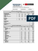 PresupuestoAnalítico-PIP.pdf