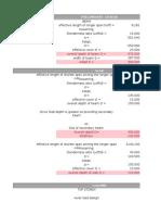 Final Project Sheet.