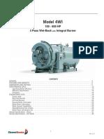 4WI Boiler Book 04-11