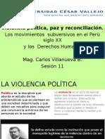 Sesión-11-VIO-POL.pptx